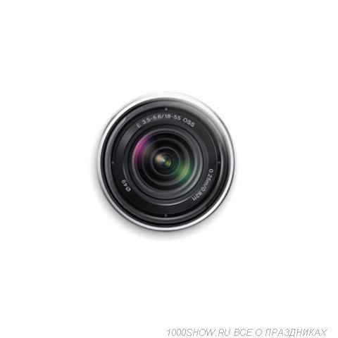 skritaya-kamera-znachok